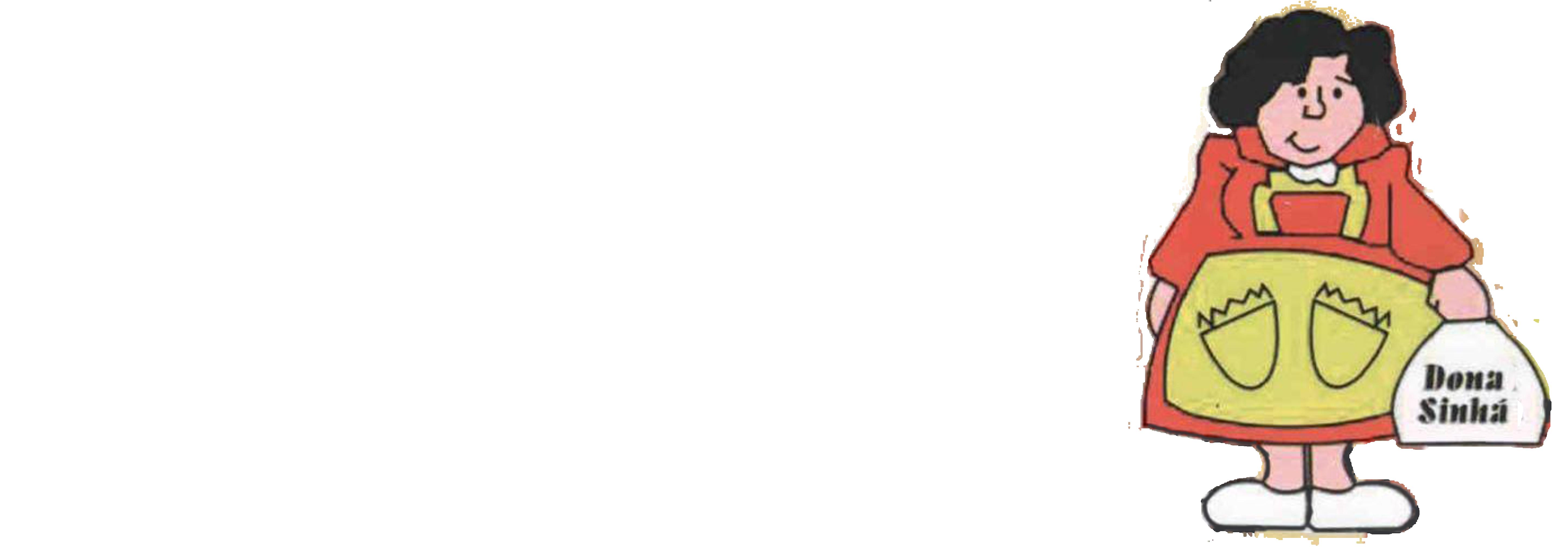 LOGO TEXTIL GUARANÉSIA
